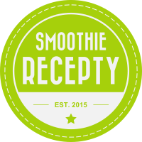 Co-founder SmoothieRecepty.cz